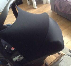 Maxi-Cosi-Cabriofix-Car-Seat-Sun-Shade-UV-Protection