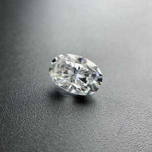 Large-Excellent-White-Diamond-D-Color-Oval-VVS1-Clarity-4-6mm-6-8mm