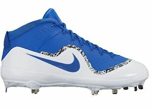 outlet store 61a43 8747a Image is loading Men-039-s-Nike-Force-917920-444-Air-
