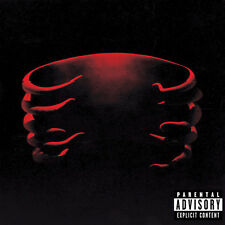 Tool - Undertow (Re-Issue) [New Vinyl] Explicit