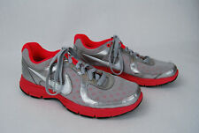 finest selection 1361c b39bb item 7 Nike Air Relentless Women s Running Training Shoes Size 8.5 -Nike  Air Relentless Women s Running Training Shoes Size 8.5