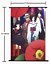 2553 Anime Jigoku Shoujo Hell Girl Enma Ai Wall Poster Decor Cosplay A