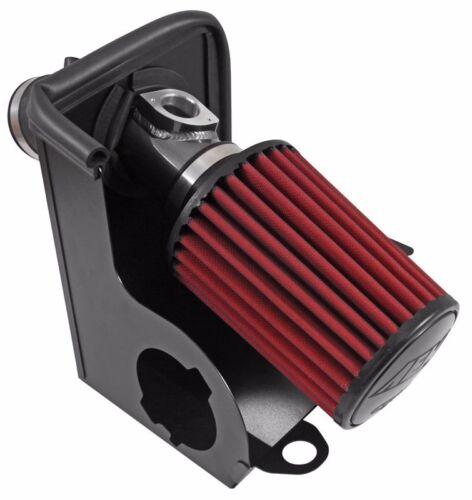 Short Ram Air Intake System 21-773C AEM 15-16 Mazda 3 L4 2.0L F//I