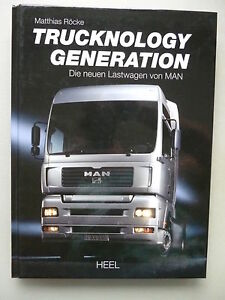 Trucknology-Generation-Die-neuen-Lastwagen-von-MAN-2000