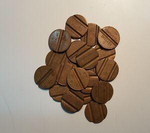 20-x-token-antigua-ficha-telefono-cabina-telefonica-coin-bronce-gettone