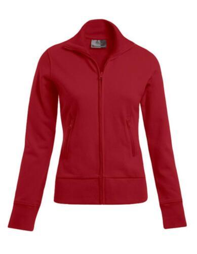 Women´s Jacket Stand-Up CollarPromodoro