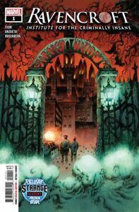 Ravencroft-1-Main-Cover-Marvel-Comics-2020