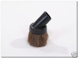 Image Is Loading Soft Bristle Dust Brush For Vac Vacuum