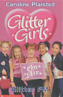 Glitter FM by C. A. Plaisted (Paperback, 2001)