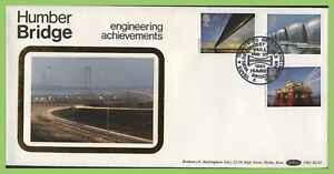 Conjunto-de-Graham-Brown-1983-ingenieria-logros-en-primer-dia-cubierta-casco-Benham
