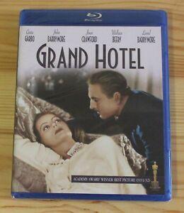 Grand-Hotel-Blu-ray-Greta-Garbo