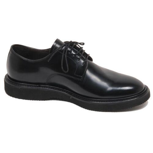 Milano Homme Altieri Chaussure Noir Chaussure Chaussure F5200 Homme TuFlK13Jc5