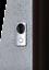 Ring-Video-Doorbell-Klingel-Video-mit-Melodie-Box-Gegensprechen-amp-Uberwachung Indexbild 6