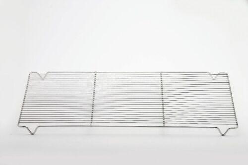Kuchenrost Kuchengitter Überzugsgitter Edelstahl Auskühlgitter Kandiergitter