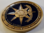 thumbnail 4 - CIA Central Intelligence Agency USIC United States Intelligence Community Coin