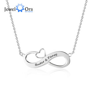 Personalized-Infinity-Necklace-Custom-Couple-Names-Pendant-Anniversary-Gift