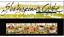 1994-1999-Full-Years-Presentation-Packs thumbnail 17