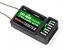 Turnigy-TGY-iA6B-V2-6CH-2-4G-AFHDS-2A-Telemetry-Receiver-S-Bus-TGY-i6-i10-FS-16 thumbnail 2