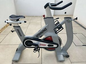 Best spin bikes great options
