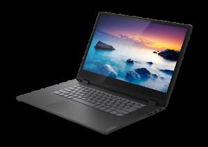 "LENOVO 81XK0001CF IdeaPad FLEX 15.6"" FHD Touchscreen i5-1035G1 1GHz Intel UHD"