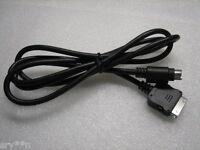 Ipod Iphone Cable Jensen Vm8013hd Vm8013 Vm8013hd Vm8023hd Hd5313