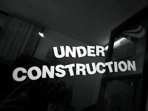 UNDER-CONSTRUCTION-JDM-decal-car-sticker-vinyl-cut-meme