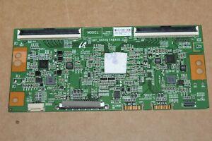LCD-TV-T-CON-LVDS-BOARD-18Y-SNTH2TA6AV0-1-FOR-SONY-KD-75XG8096-50
