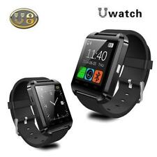 smartwatch  Bluetooth Smart Watch Phone Mate For Android IOS Iphone Samsung