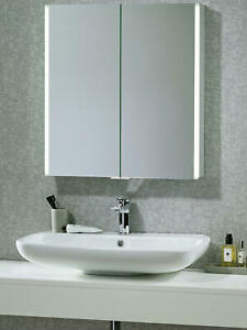 John-Lewis-Trace-Illuminated-Double-Mirrored-Bathroom-Cabinet-A