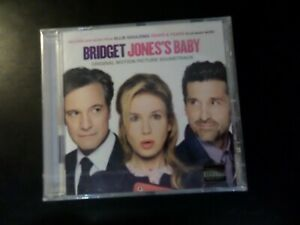 Bridget Jones Baby Ed Sheeran