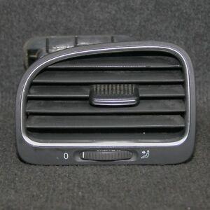 Volkswagen-Golf-Mk6-delantero-izquierdo-SALIDA-DE-AIRE-Valvula-5kd819703