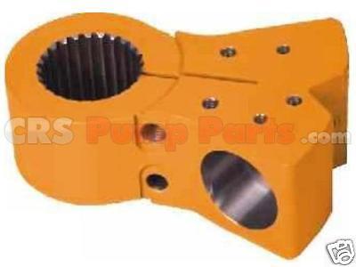 Black HUBBELL WIRING DEVICE-KE Nylon Locking Receptacle,Industrial,15A HBL4563