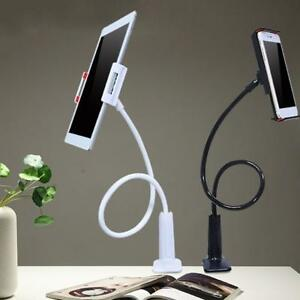 for-Tablet-iPad-2-3-4-Arm-Desktop-Bed-Lazy-Holder-Mount-Stand-ASt