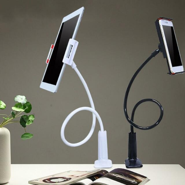 for Tablet iPad 2 3 4   Arm Desktop Bed Lazy Holder Mount Stand