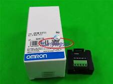NEW CP1W-CIF11  Communication Port Extension#n4650