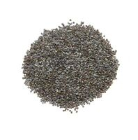 Poppy Seed, Whole-1lb-whole Blue Poppy Seed Bakers Choice