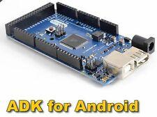 MEGA ADK R3 Android Development Board Compatilble for Arduino Mega2560+USB Cable