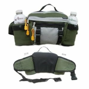 1c151ca1f6d6 Best Hiking Waist Packs & Bags | eBay