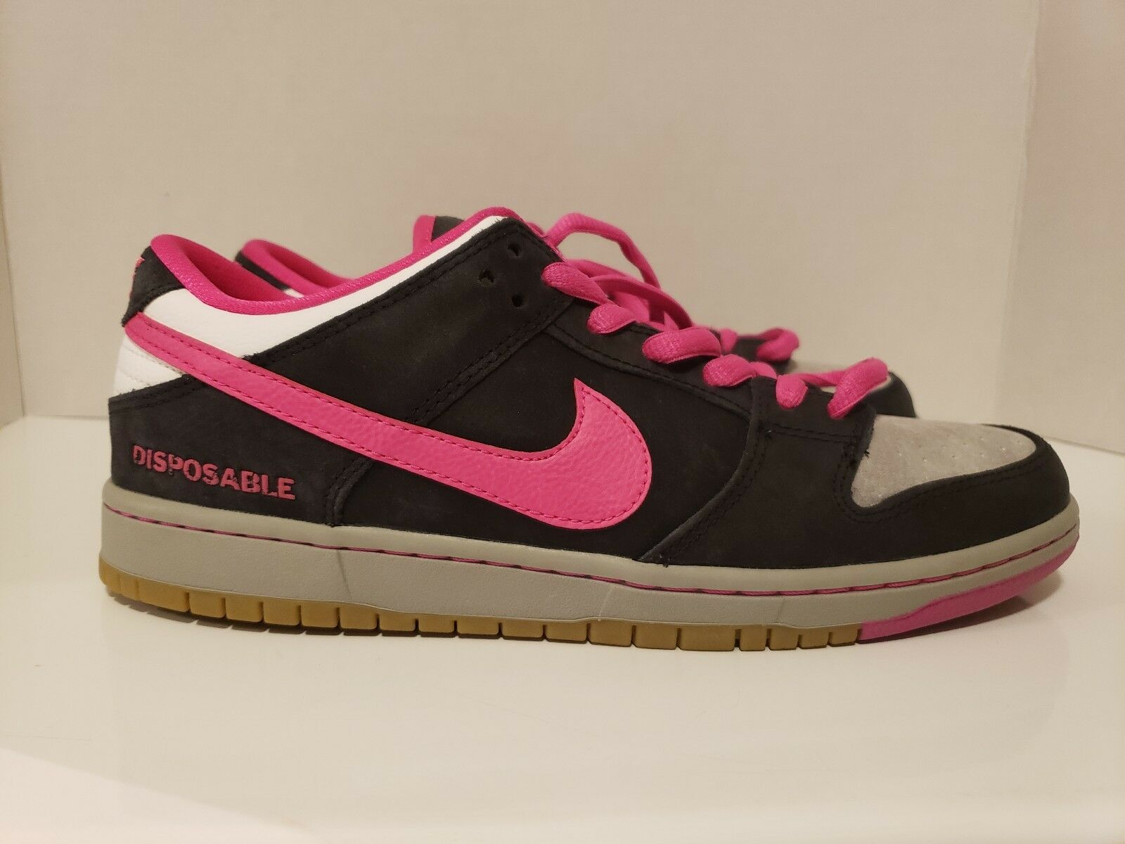 Nike Nike Nike dunk low - premium - sb -
