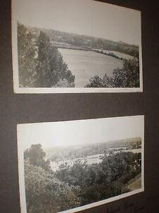 Old-Photos-Jersey-views-inland-from-Princes-Tower-1920s