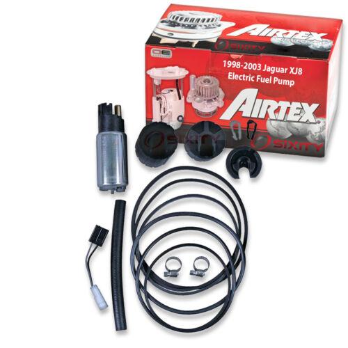 Airtex Electric Fuel Pump for 1998-2003 Jaguar XJ8 4.0L V8 Gas Fuel Tank mb