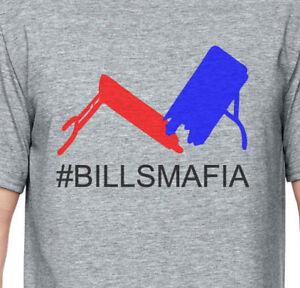 62f582ff3 BILLS MAFIA Get The Tables T-Shirt BILLSMAFIA  BILLSMAFIA BUFFALO NY ...