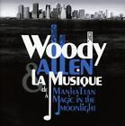 Woody Allen Et La Musique von Ost,Various Artists (2015)