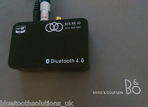 Bluetooth-aptX-Music-receiver-for-Bang-amp-Olufsen-Beosound-Beolab-Beocenter