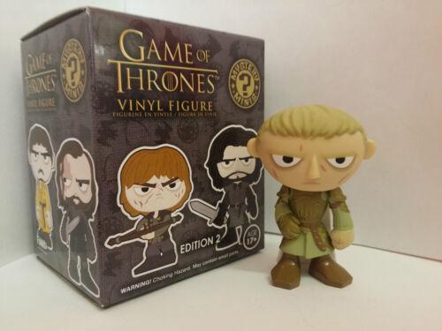 Game of thrones funko mystery minis series 2-choisissez votre mini vinyl figure a