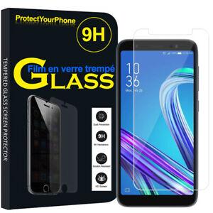 Vitre-Protection-Ecran-Film-Verre-Trempe-Asus-ZenFone-Live-L1-ZA550KL-5-5-034