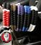 Brazilian-Jiu-Jitsu-Ranked-Paracord-Bracelet-Free-Shipping thumbnail 1