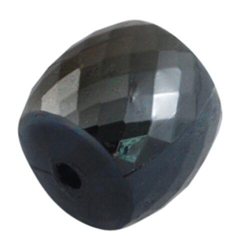 * acrylique mélangé shape /& taille UV Plaqué perles 9 couleurs clairance * La clairance