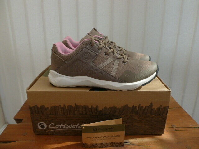 womens trainers sale size 6