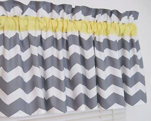window faux jsp gray op sharpen wid hei park madison valance eliza embroidered silk prd white product